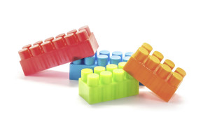 bricks-azienda