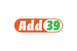 logo_add39