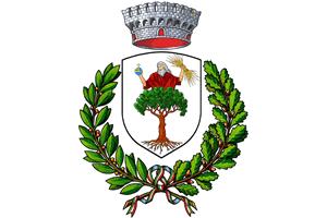 logo_comune_abbadia