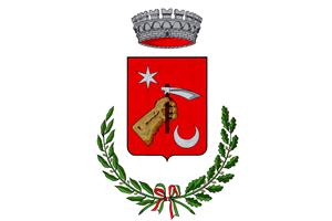 logo_comune_asciano