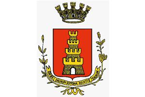 logo_comune_cetona