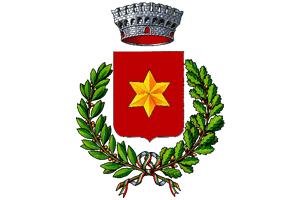 logo_comune_chianciano