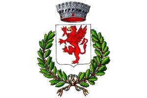logo_comune_montepulciano
