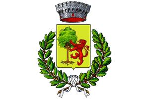 logo_comune_piancastagnaio