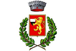 logo_comune_radicofani