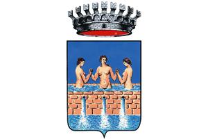 Comune di San Casciano dei Bagni | Coding SRL
