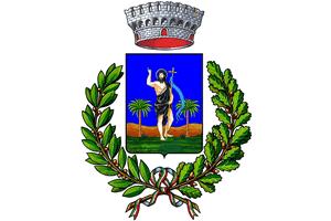 logo_comune_sangiovanni