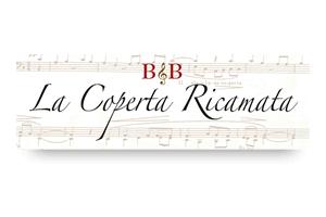 logo_coperta