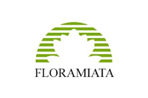logo_flora