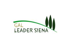 logo_galSiena