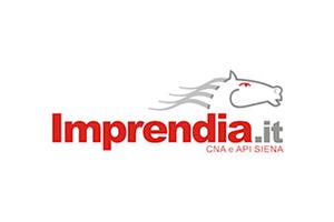 logo_imprendia