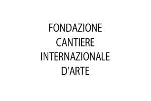 logo_macchiaioli
