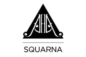 logo_squarna