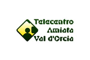 logo_telecentro