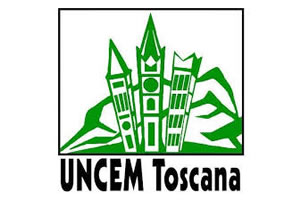 logo_uncem