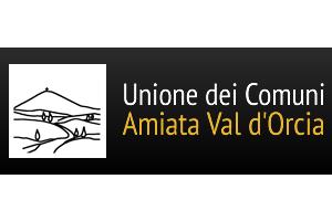 logo_unionecom