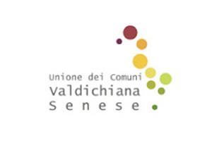 logo_valdichiana