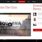 Squarna News