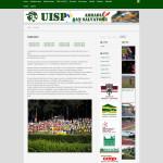 UISP Evento