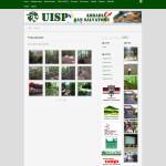 UISP Gallery