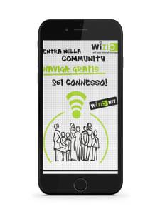 wizio_mobile