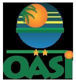 logo_camping_oasi